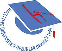 Hümed Logo JPG