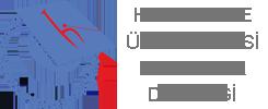 HÜMED | Hacettepe Üniversitesi Mezunlar Derneği