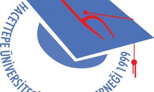 HÜMED Öğrenciler için Bilgisayar İstek Formu