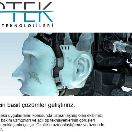 Harptek Ar-Ge Mühendislik Yazılım Ltd Şti Elektrik-Elektronik Mühendisi Arıyor
