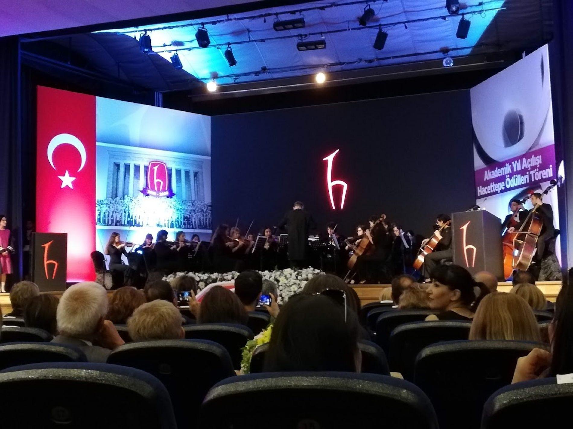 2019 – 2020 Eğitim Öğretim Yılında Başarılar Dileriz