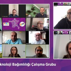 Ankara Kent Konseyi – Sosyal Medya ve Dijital Güvenlik Çalıştayı